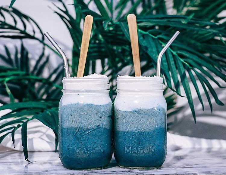 As_most_the_country_cuddles_under_blankets_of_snow___rain__we_are_looking_to_sunnier_days_with_this_ocean-inspired_smoothie_from__bysaber._She_gets_this_hue_by_blending_natural_blue-green_algae_powder__frozen_bananas___tops_it_withthick_coconut_milk_.jpg