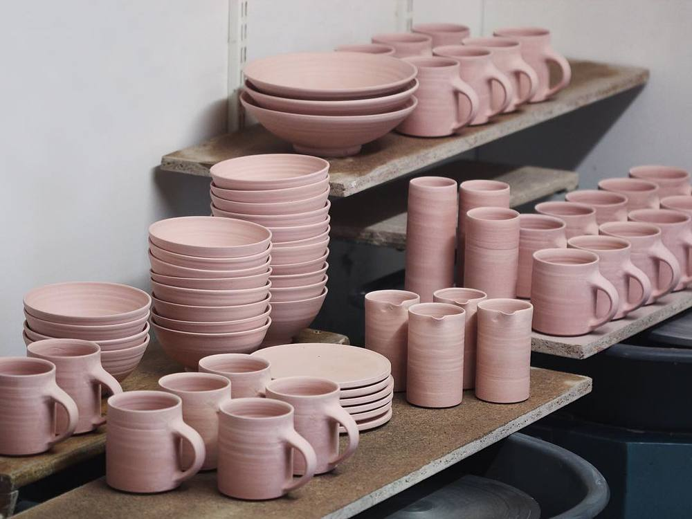 Assembled_bisque_pots__primed_to_wax_and_glaze._I_ll_be_using_an_assortment_of_crackle_glazes_on_these_pieces__ranging_from_a_pale__white-grey_to_a_dark_green._They_ll_be_reduction_fired_in_a_small_laser_gas_kiln__hopefully_within_the_coming_weeks__s.jpg
