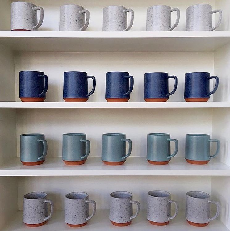 Spring_is_almost_officially_here__To_welcome_this_new_season_we_are_offering_FREE_domestic_shipping_on_all_orders__now_through_end_of_Sunday._Use_the_code_SPRINGMUGS_at_checkout_to_get_your_new_wares____Photo__lillianszugyi_by_shopmazama.jpg