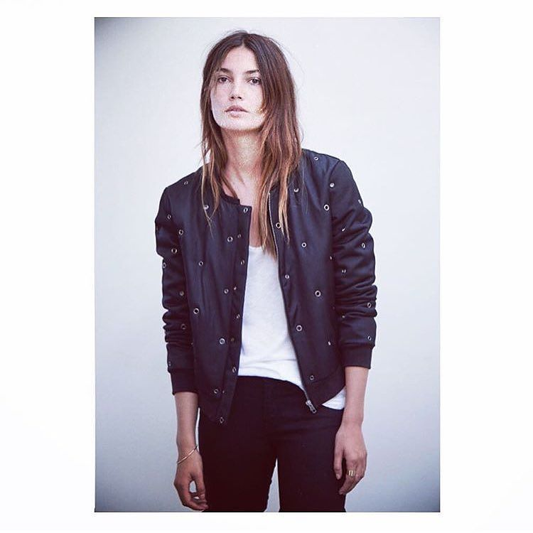 Screenshot_from_our_shoot_with__lilyaldridge_yesterday._She_s_the_one_xo__hair_by__cjdujic__styling_by__genaconcetta__art_direction_by__leslierutledge__shot_by__hilarybwalsh__designed_by__jennyrgraham____toni.spencer___by_velvettees.jpg