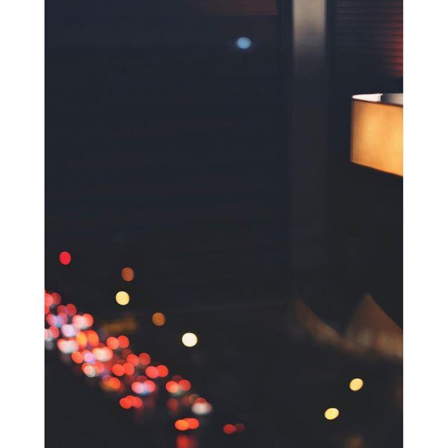 raf-maes-01.jpg
