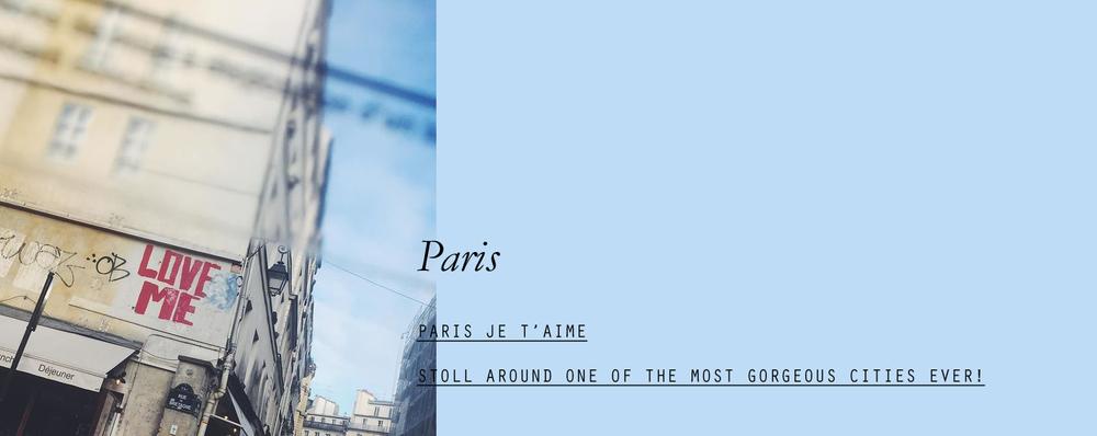 paris-08.jpg