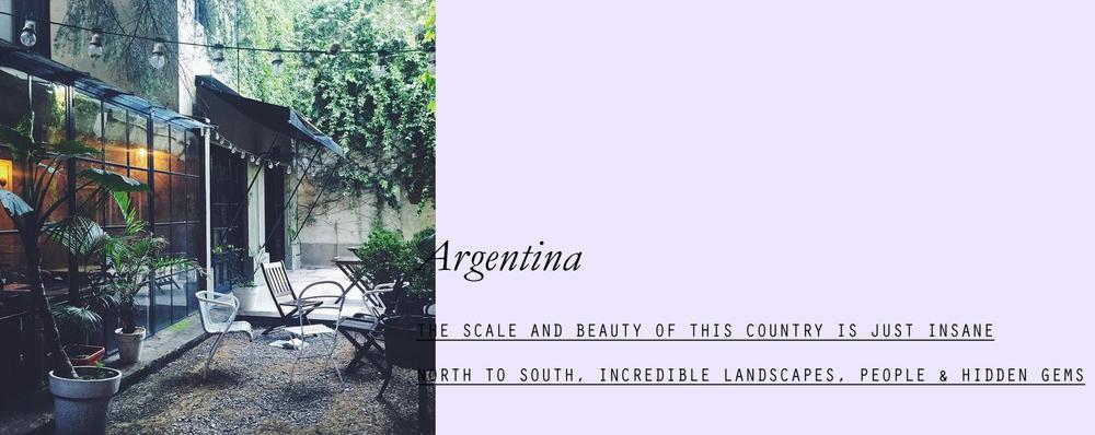 argentina-11.jpg