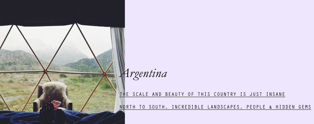 argentina-10.jpg