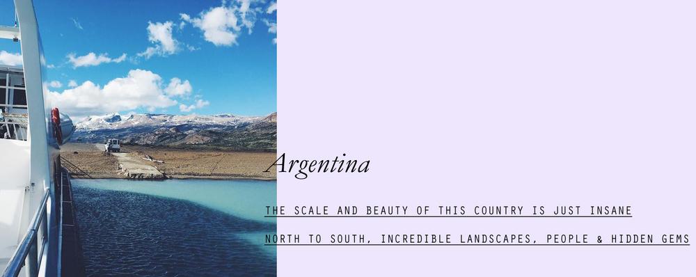 argentina-08.jpg