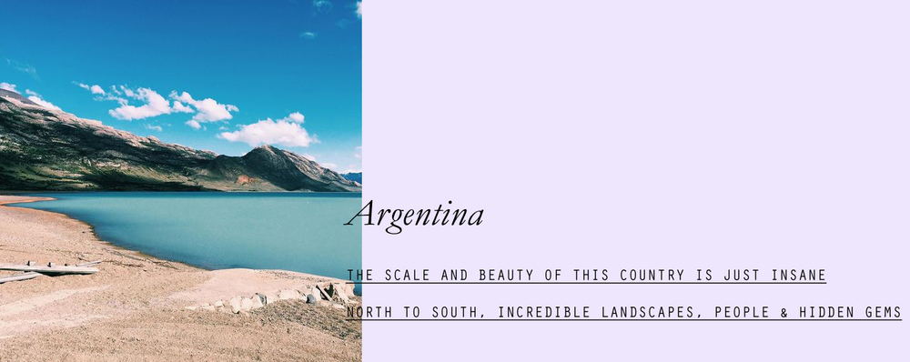 argentina-07.jpg