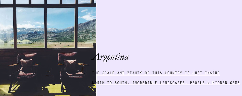 argentina-06.jpg