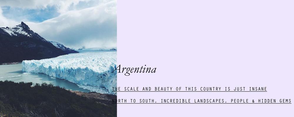 argentina-05.jpg