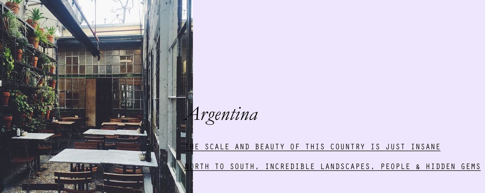 argentina-04.jpg