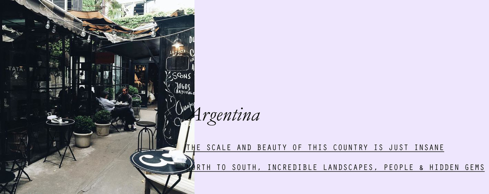 argentina-03.jpg