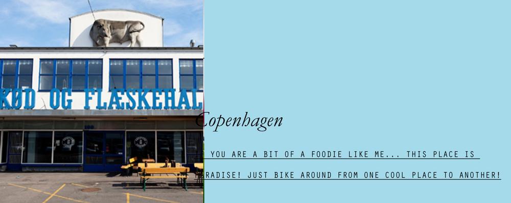copenhagen-04.jpg