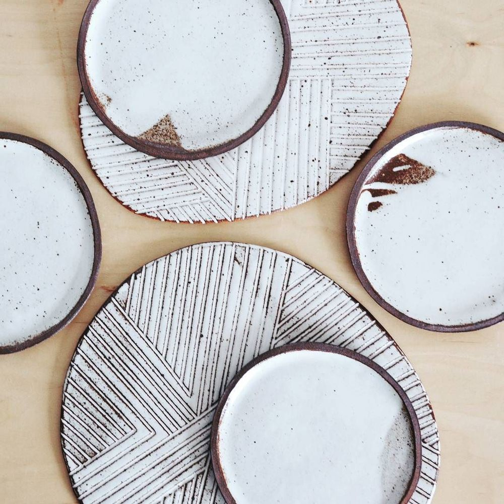 Textured_flats__Thinking_about_plates_and_platters___by_aquestionofeagles.jpg