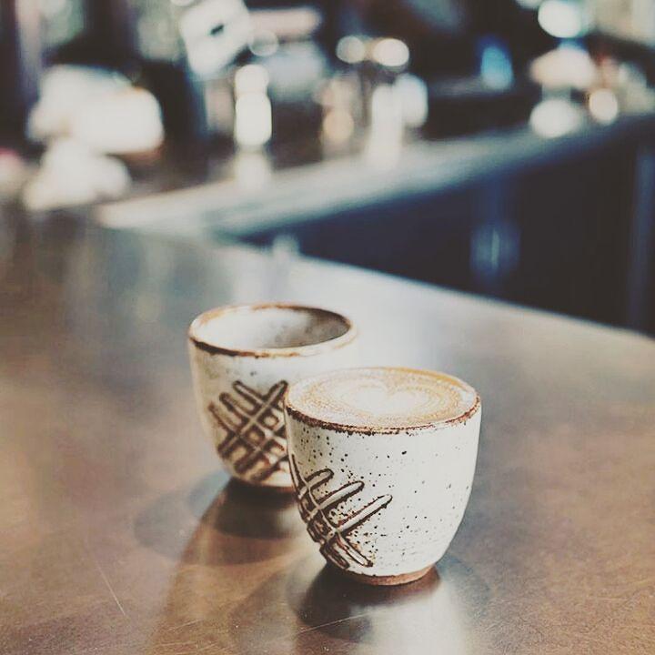 _thewheelhousela_always_makes_us_look_good__Our_custom_espresso_cups_photographed_beautifully_by__gregoryjamesv__artsdistrictla__cone10_by_aquestionofeagles.jpg