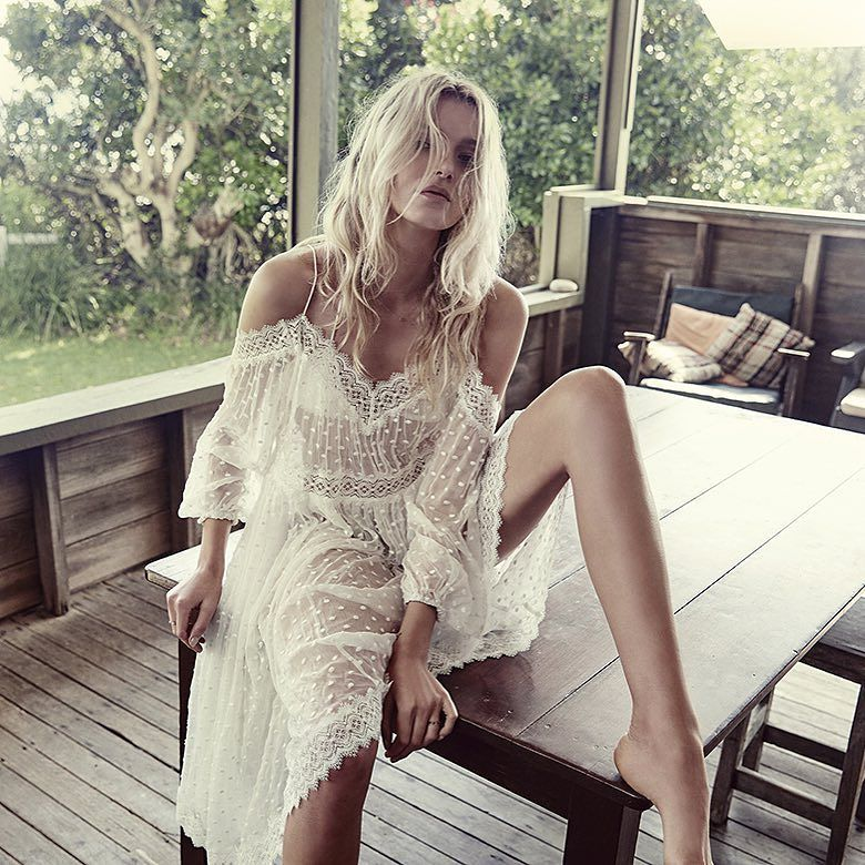Weekend_1_New_in_our_NY_and_LA_stores__the_Realm_scallop_dress_and_other_new_arrivals_from_Summer_Swim__have_arrived_just_in_time_for_Coachella_x__weekend1__summerswim16__zimmermann_by_zimmermann_.jpg