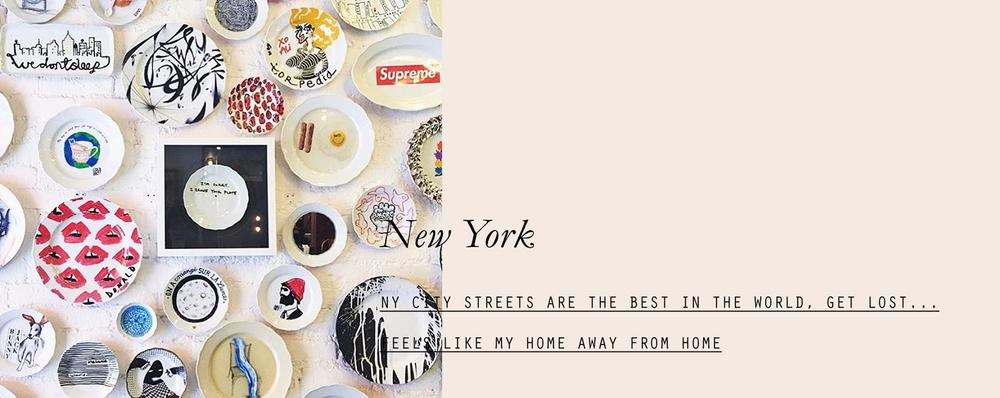 newyork-lespetitespestes-12.jpg