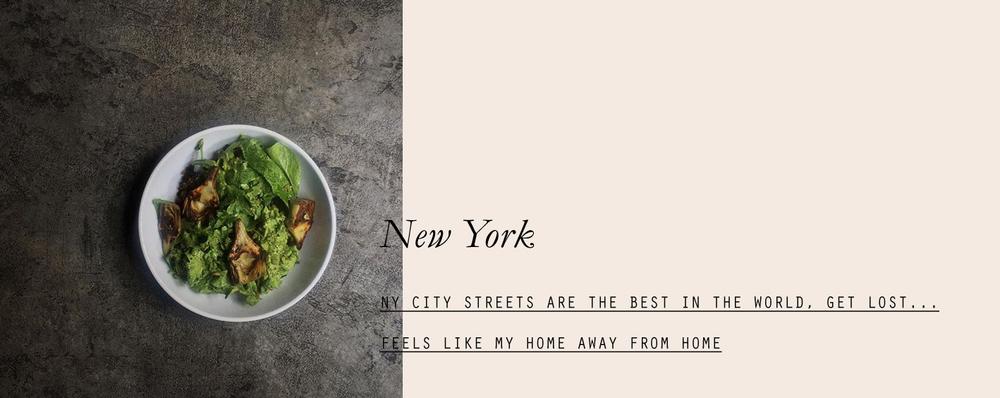 newyork-lespetitespestes-07.jpg