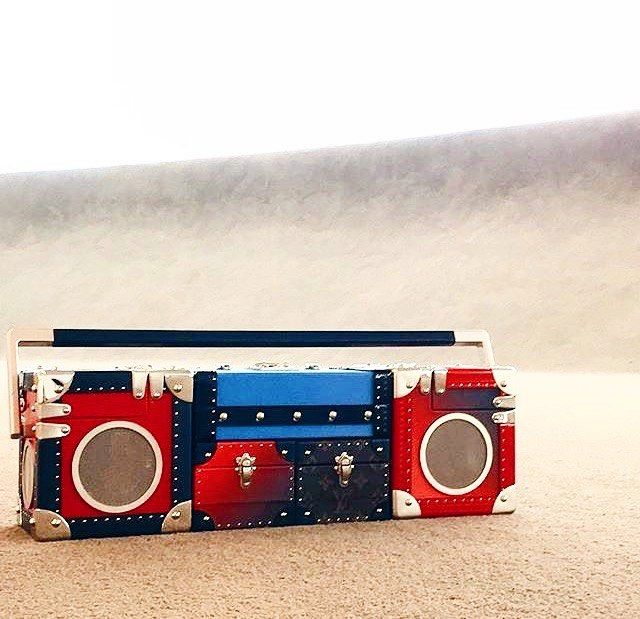 The_sound_of_Rio._Absolutely_in_love_with_this__louisvuitton_boom-box_grand-malle__such_a_knock-out____LVCruise___regram_from__nicolasghesquiere__by_mcqueenismypapi.jpg