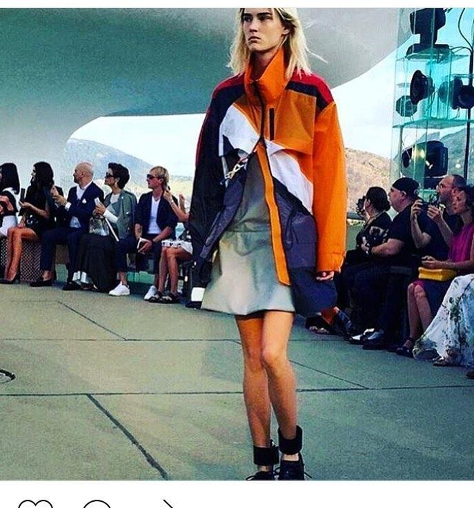 _lvcruise__model__blog__fashionista__fashionblogger__fashiondiaries__riodejaneiro__style__styles__styleblogger__stylefashion_by_lilo_vieira2012.jpg