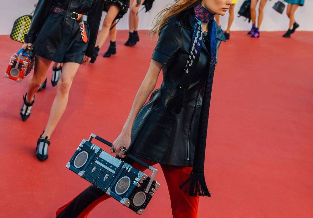 A_boombox_case_on_the_runway_at__louisvuitton_cruise_2017__lvcruise_by_tommyton.jpg