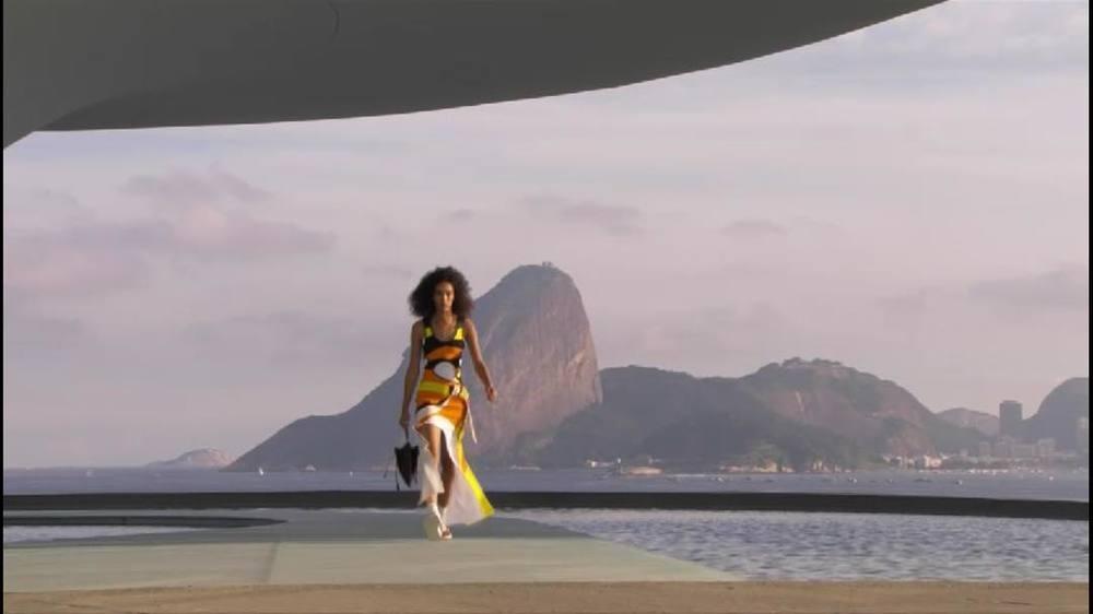_sublime__LVcruise__Rio__Brasil_by_philippemeert.jpg