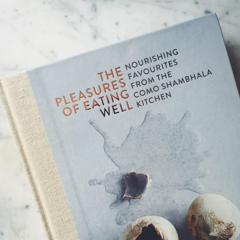 Como Shambala - the pleasures of eating well - 1 of 5.jpg