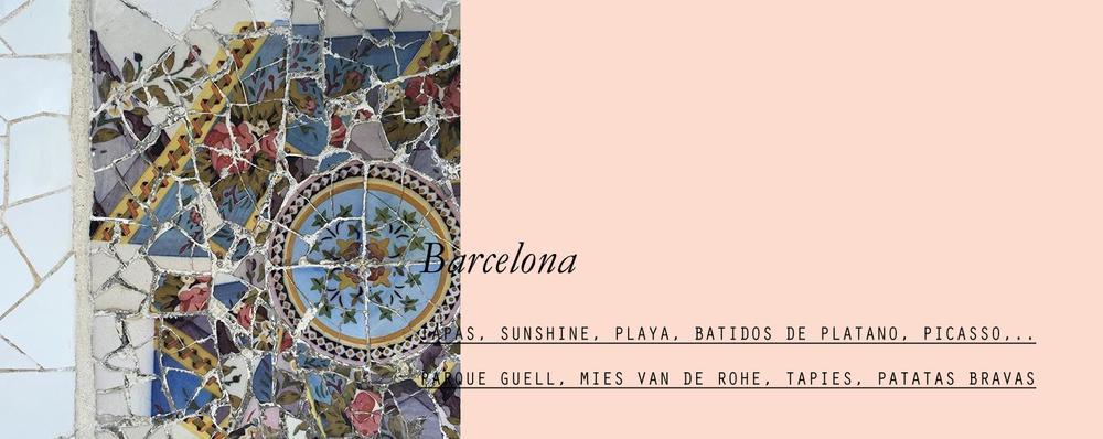 barcelona-lespetitespestes-05.jpg