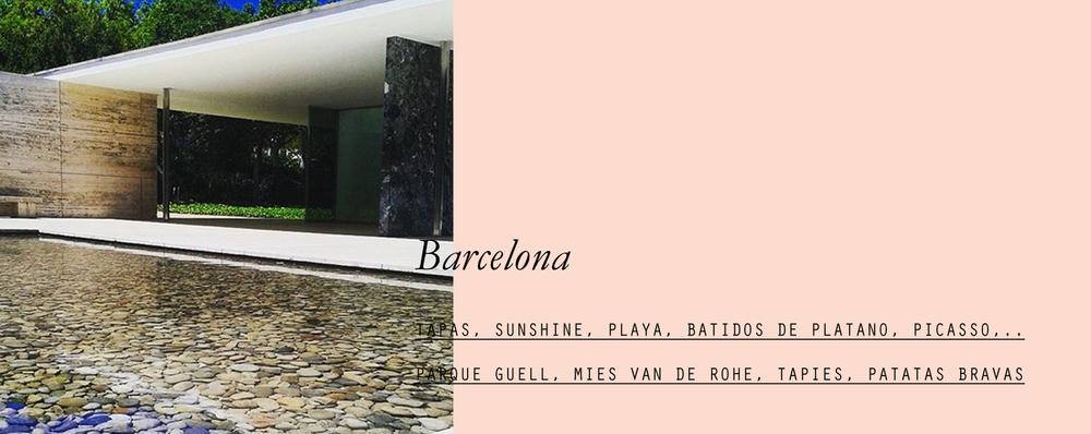 barcelona-lespetitespestes-04.jpg