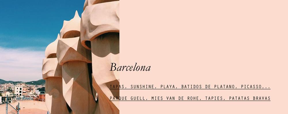 barcelona-lespetitespestes-03.jpg
