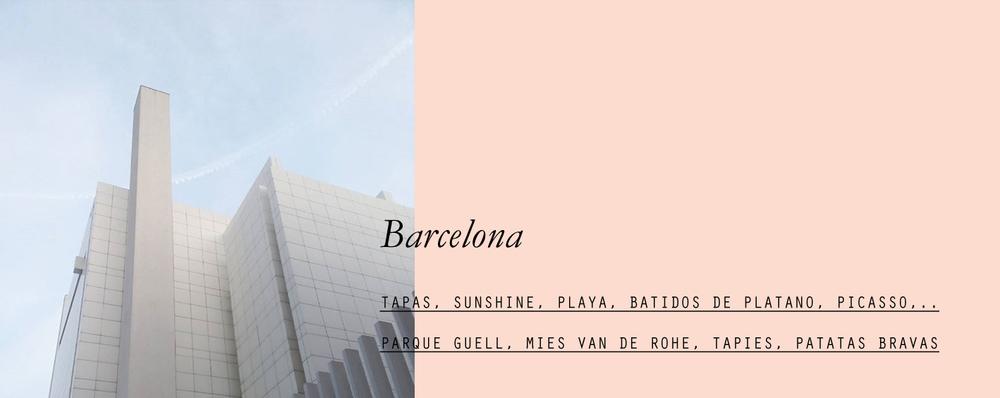 barcelona-lespetitespestes-02.jpg