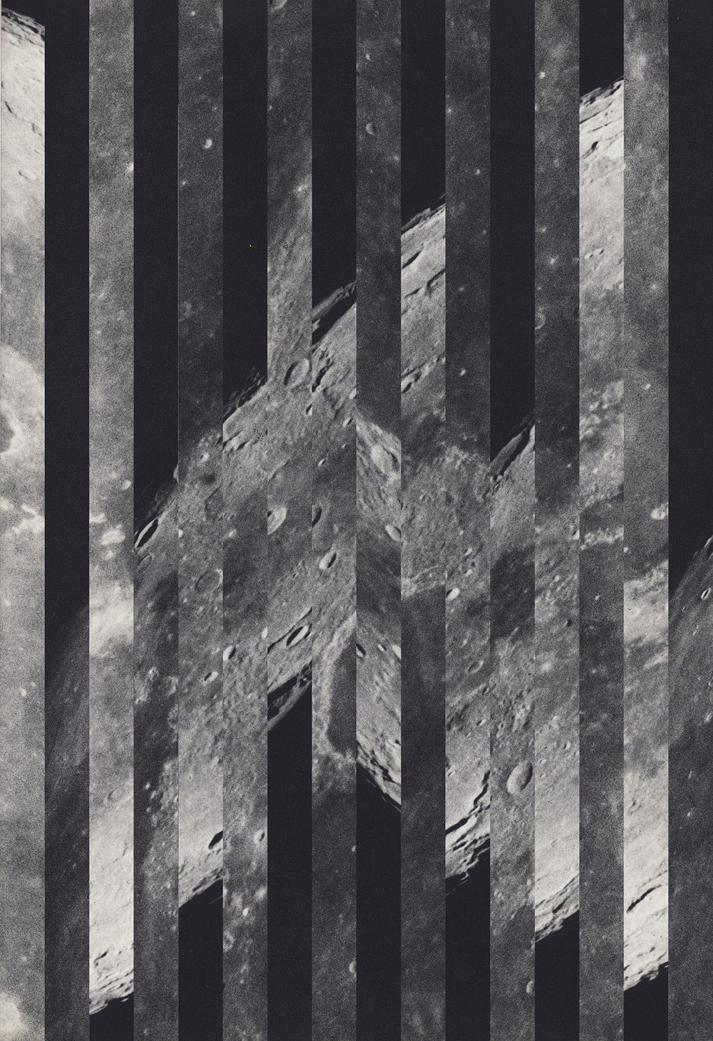 f7_luis_dourado_moons_paralysis4_yatzer.jpg
