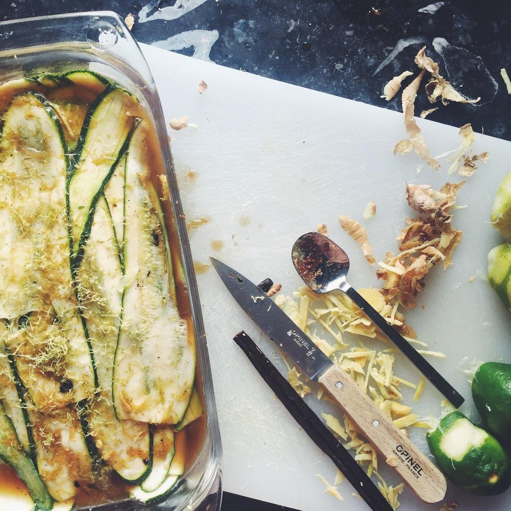 zucchini jam atelier september copenhagen recipe -03.jpg
