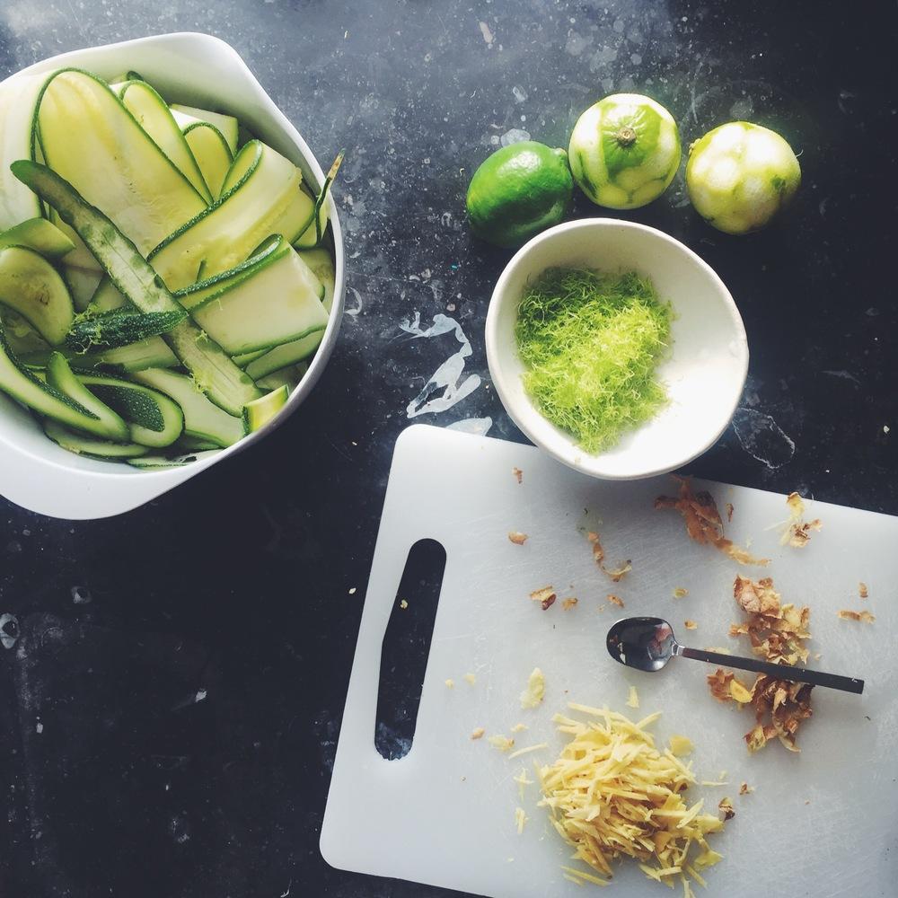 zucchini jam atelier september copenhagen recipe -01.jpg