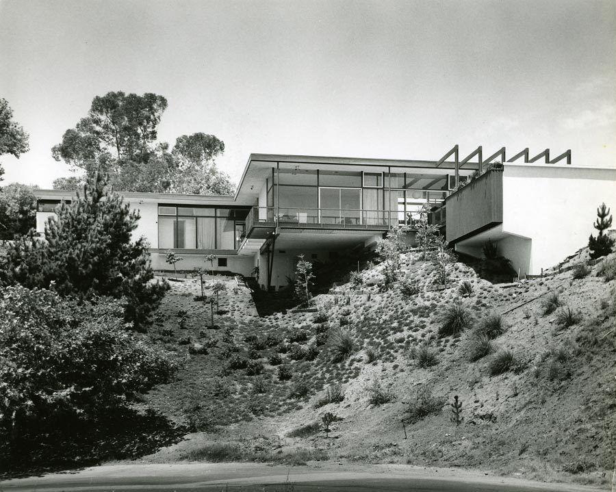 4---Hurley-House-Rear-Archival.0.jpg