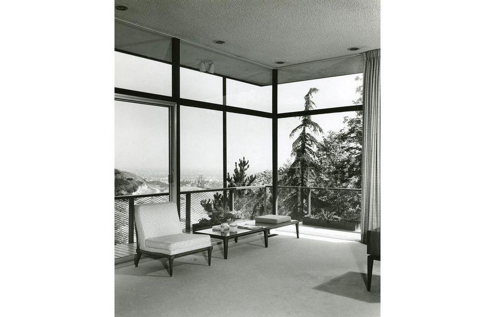 8---Livingroom-2-Archival.0.jpg