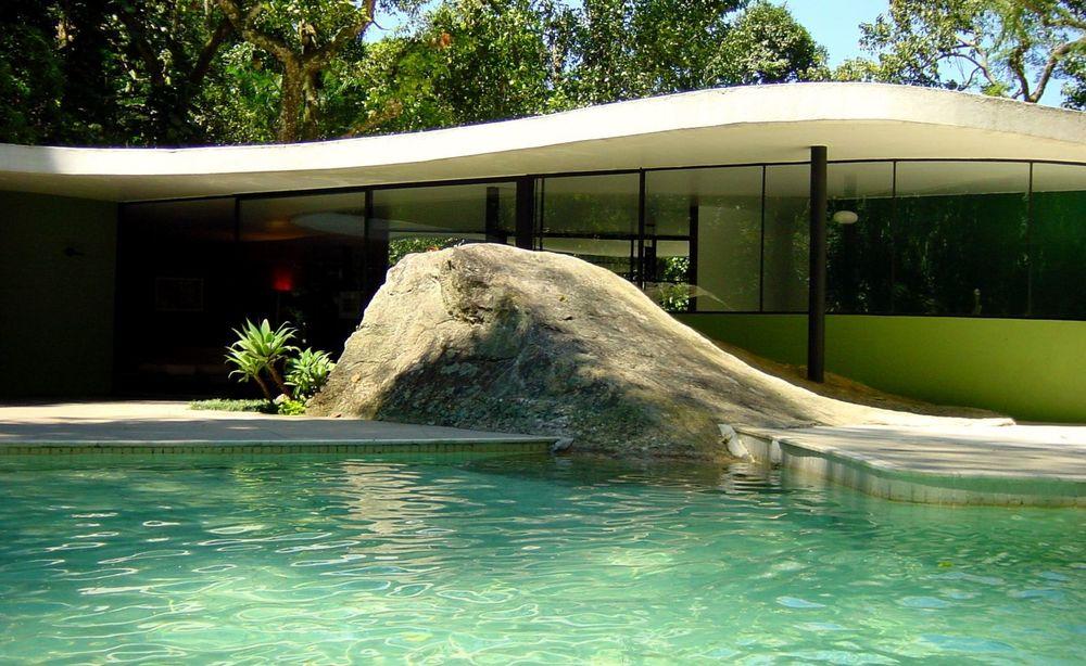 modern-landscape-design-landscaping-design-house-landscape-new-grow-modern-landscape-design-modern-landscape-design-modern-landscape-design-with-a-pool-modern-landscape-design-with-paving-stones.jpg