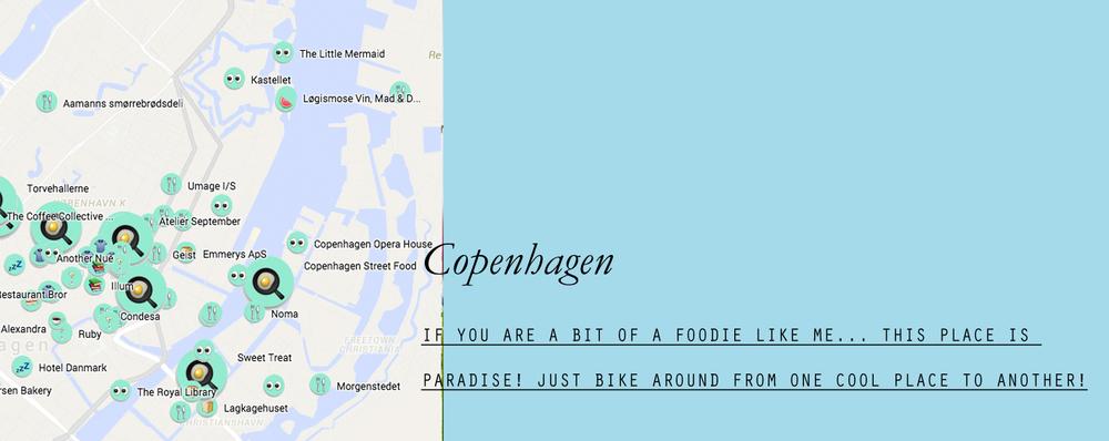 copenhagen-01.jpg