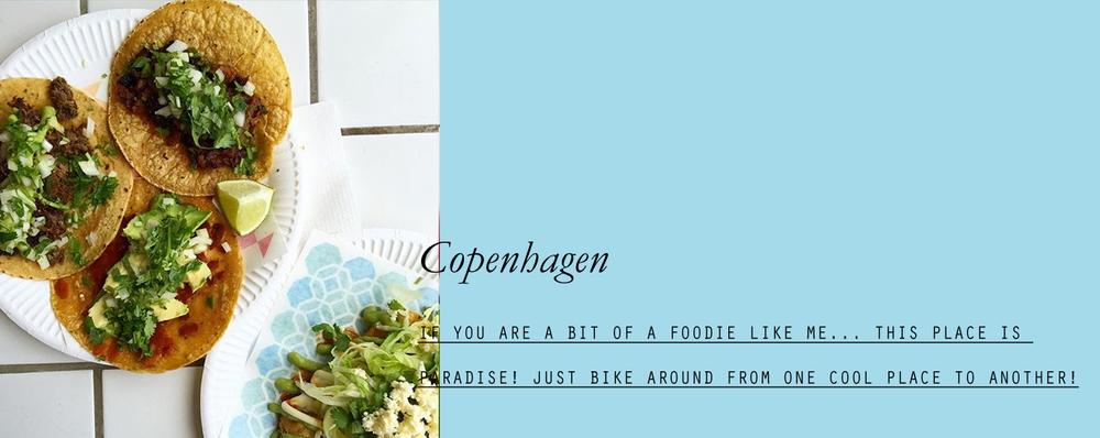 copenhagen-02.jpg