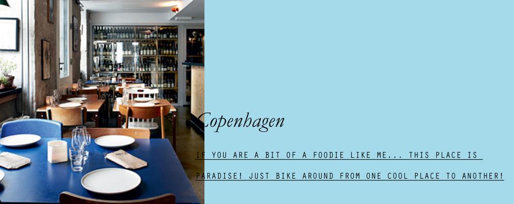 copenhagen-7.jpg