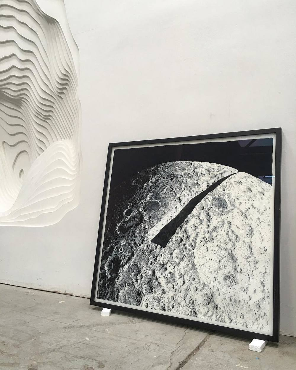 Pulling_some_paintings_out_of_storage..._by_danielarsham.jpg