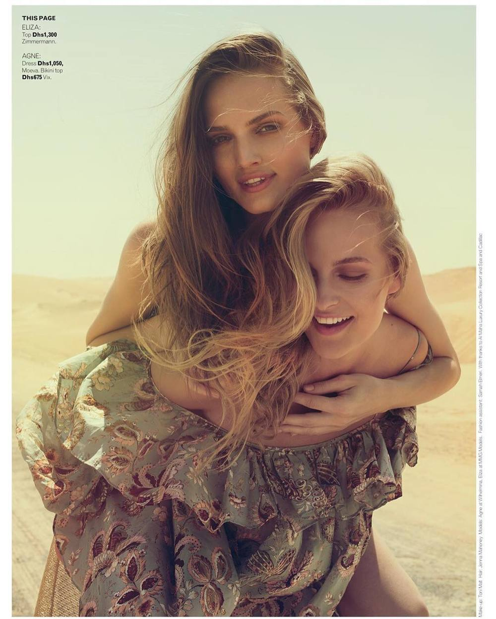 These_two_cuties__agnekonciute_and__eliza_meler____for__grazia_me_magazine_for__harveynichols_shot_by__vivienneballa__styling__sophie_bew__makeup__tonimaltmakeup__tonimaltmakeup__mmgartists__hair__jehnnamahoney__roadtrip__grazia__makeupartist__fashio.jpg