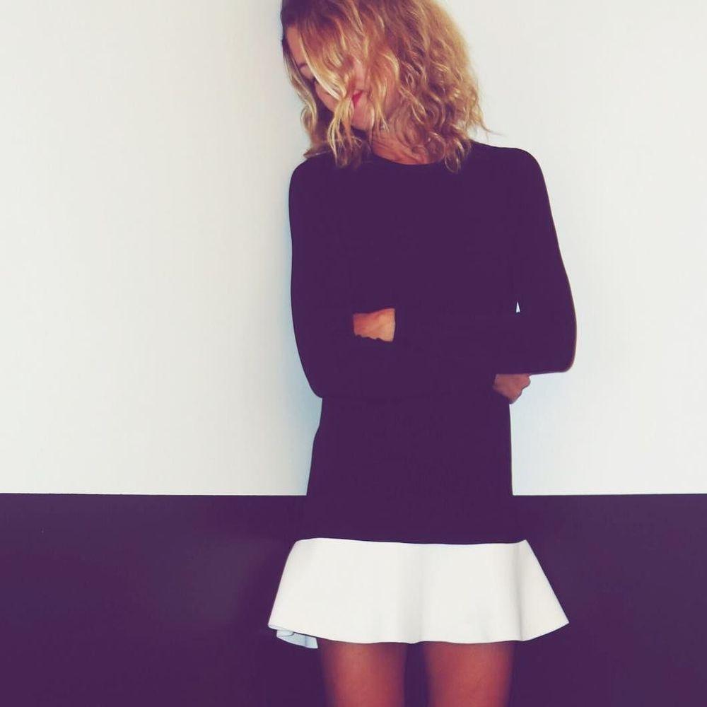 Yin___Yang___Yoos.___black_white__yinyang__wall__nataliejoos__dress__liketoknow.it_www.liketk.it1Nj5C__liketkit____irene_nicholas_by_jxxsy.jpg