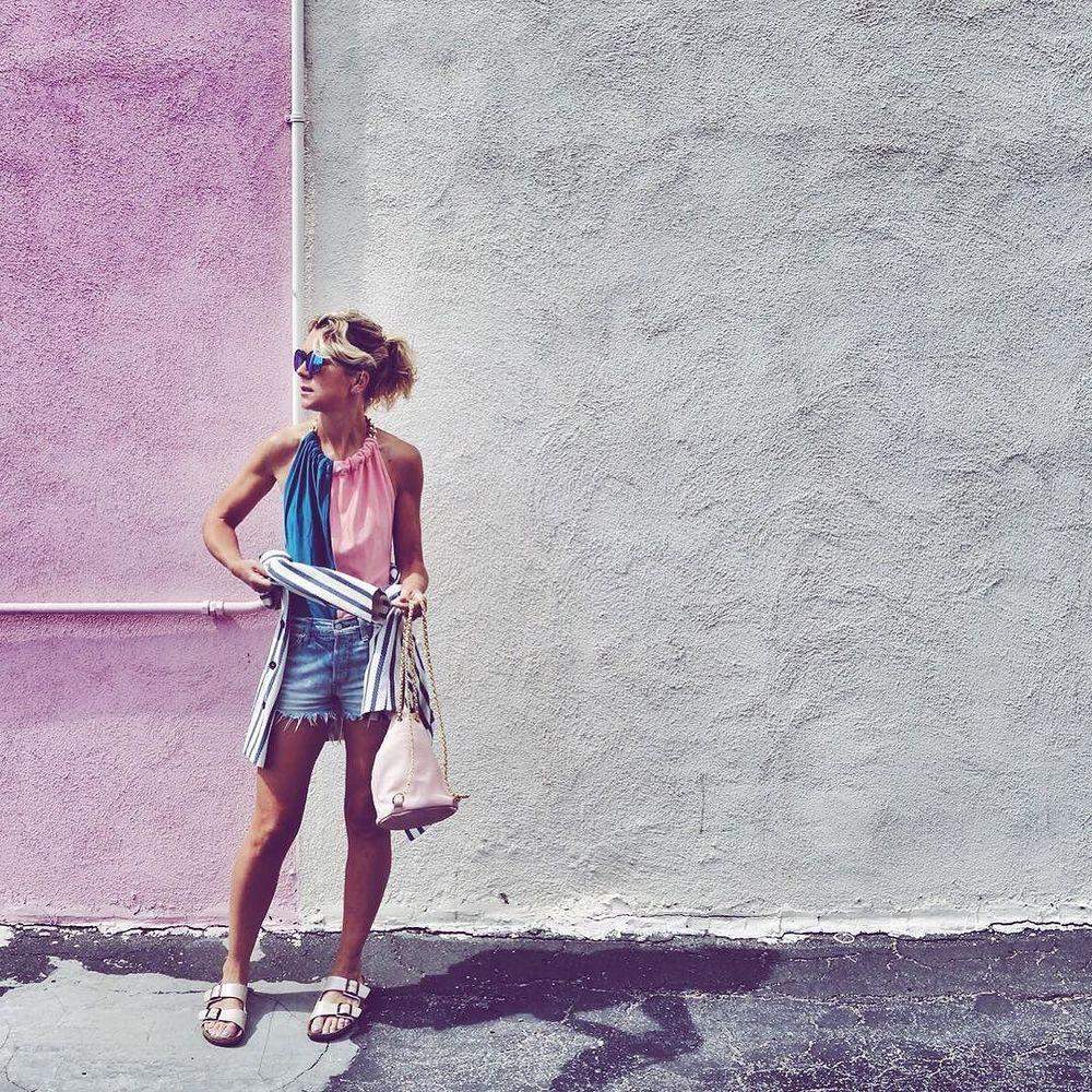When_u_don_t_know_if_ur_in_Miami_or_LA_so_u_do_half_____miamivice__pink__suggestions___liketoknow.it_www.liketk.it2lvr5__nataliejoos__jodemer_by_jxxsy.jpg