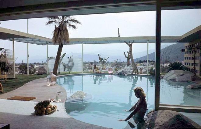 raymond-loewy-house-palm-springs.jpg