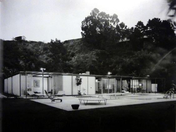 case study house-02.jpg
