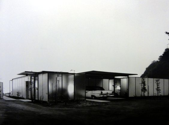 case study house-03.jpg