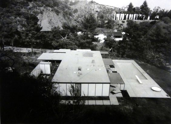 rosen house-02.jpg