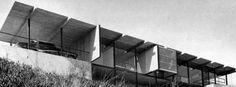 zack house-01.jpg