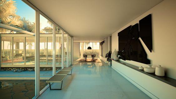 dphne house - california -ellwood.jpg