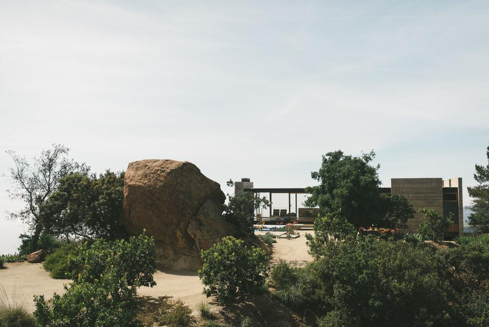saddle-peak-house-michael-sant-topanga-california-usa-52 (1).jpg