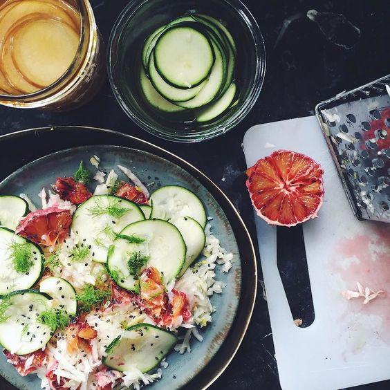 pickled cucumber - renee kemps-01.jpg